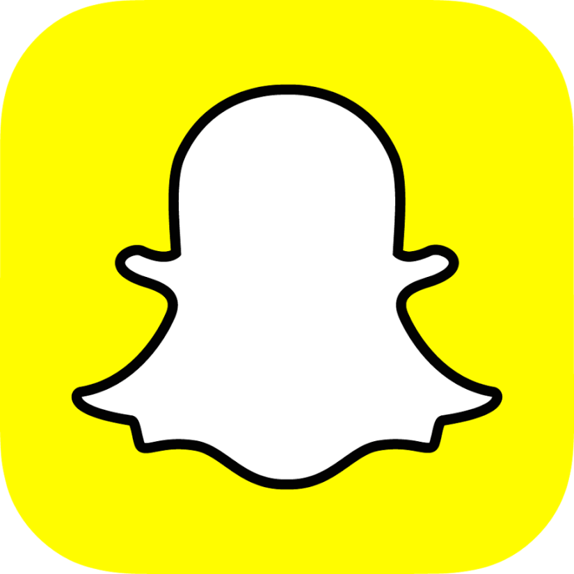 Balance? Story of a Recovering Snapchaddict